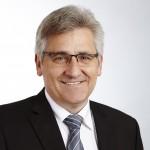 Manfred W. Schleicher